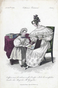 Journal des Dames