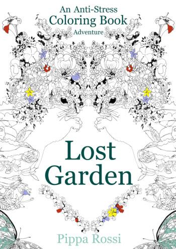 lost_garden_cover_240815