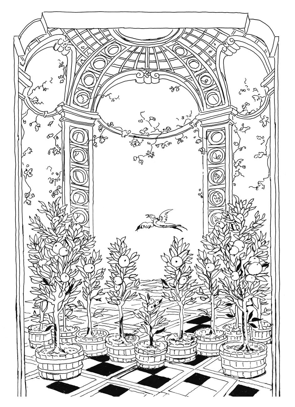 lost_garden_pippa_rossi_orangerie_about_